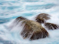 Surf casting, Australia