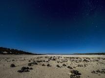 Yumbarra Park, South Australia