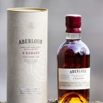 whiskey-Aberlour-abunadh-flaska