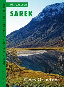 På Fjälltur – Sarek
