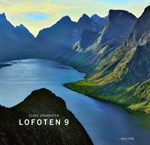 omslag_lofoten-9