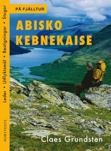 På-fjälltur-Abisko-Kebnekaise-